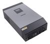 Инвертор Stark Country 5000 INV-MPPT  ( 5000 ВА / 4000 Вт )