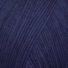 50147 (Синий)