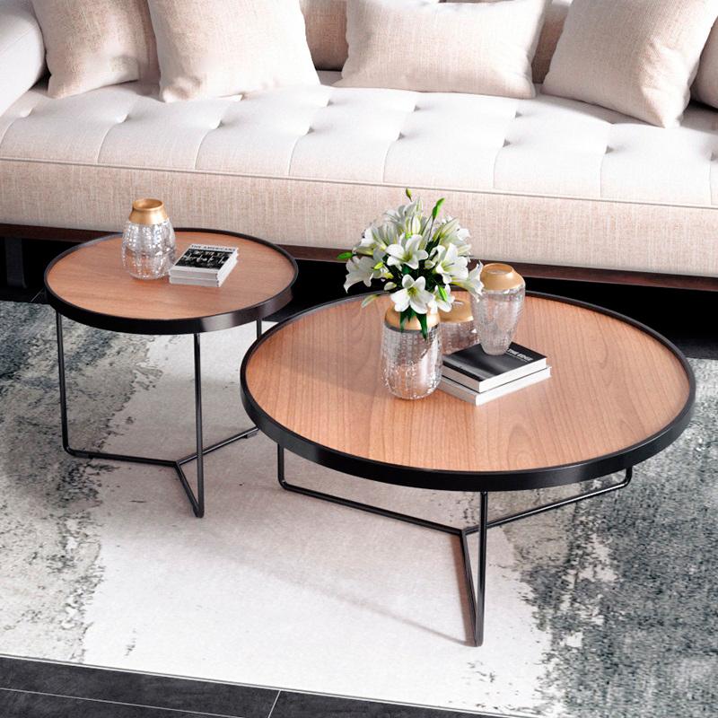 Приставной столик Dikky