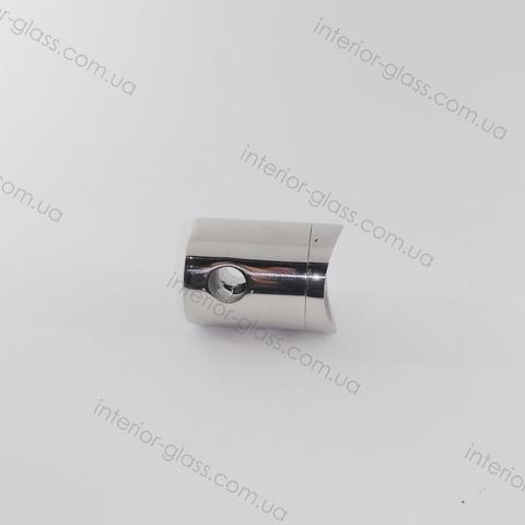 Держатель троса для стойки D=42,4 мм ST-426