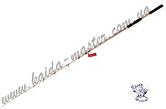 Силовое удилище Kaida Seaminder 2,4 метра