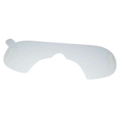 Пленка защитная для полумаски ELIPSE Integra 10 штук в упаковке (SPM520ABEA)