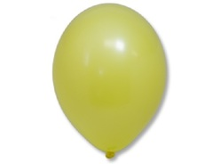 BB 85/006 Пастель Экстра Yellow (Желтый), 50 шт.