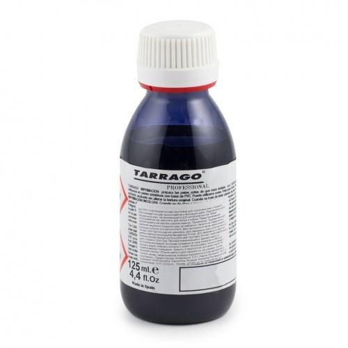 Tarrago Грунтовка для кожи перед покраской PRIMER, 125мл. (neutral) grunt_tarrago.jpg
