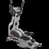 Эллиптический тренажер OXYGEN MX-25