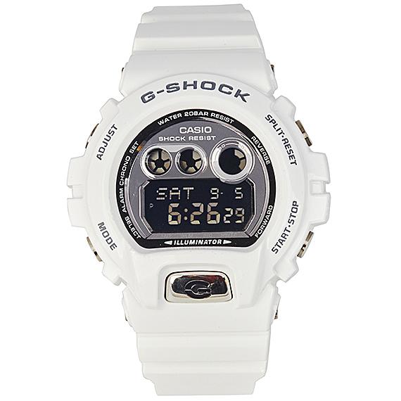 Часы наручные Casio GD-X6900FB-7DR