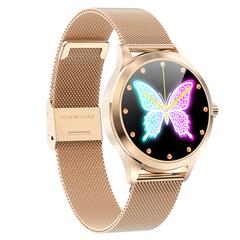 Смарт часы KingWear LW07