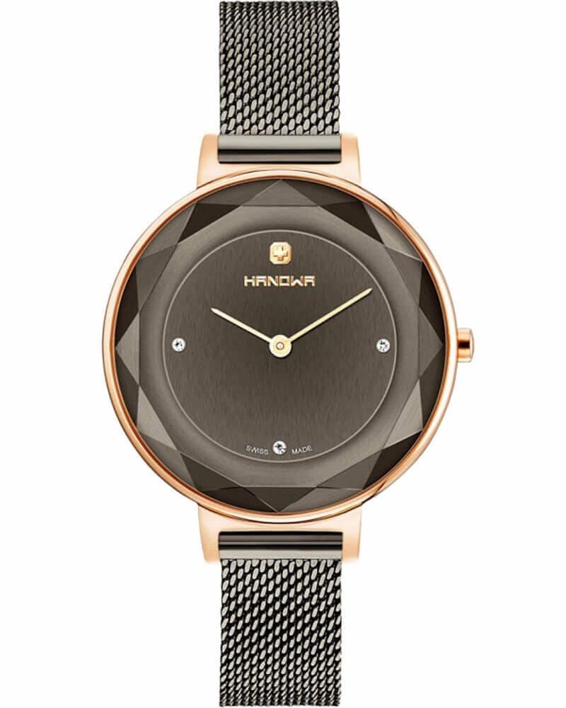 Женские часы Hanowa 16-9078.09.030