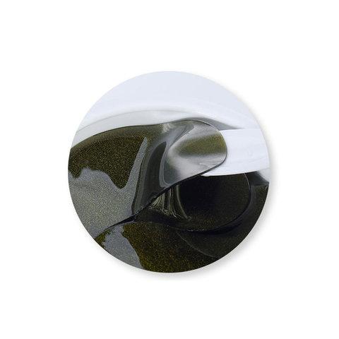 Гидрогелевые премиум-патчи с коконом шелкопряда BLACK COCOON HOME ESTHETIC EYE PATCH