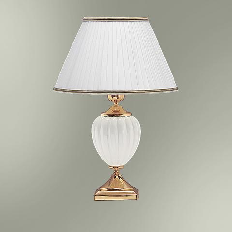 Настольная лампа 29-01.50/95063