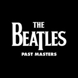 The Beatles / Past Masters (2LP)