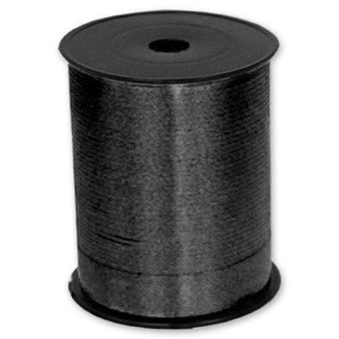 Лента 5ммХ500м черная #2
