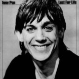 Iggy Pop / Lust For Life (Deluxe Edition)(2CD)