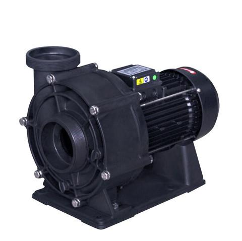 Насос Aquaviva LX WTB550Т (380В, 90 м3/ч, 7.5HP) / 22948