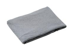 Тканый слинг-шарф Amazonas Grey