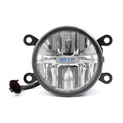 Светодиодные ПТФ MTF Light FL25W