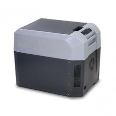 Купить Компрессорный автохолодильник COLKU DC25-T от производителя недорого.