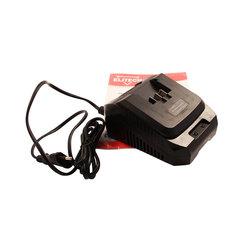 Зарядное устройство ELITECH 1820.067800