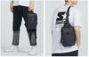 Однолямочный рюкзак  ARCTIC HUNTER XB00092 USB