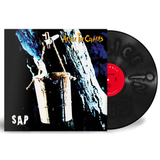 Alice In Chains / Sap (Limited Edition)(12' Vinyl EP)