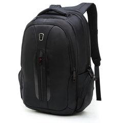 Рюкзак Tigernu T-B3097 черный