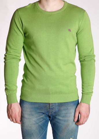 Пуловер ETRO
