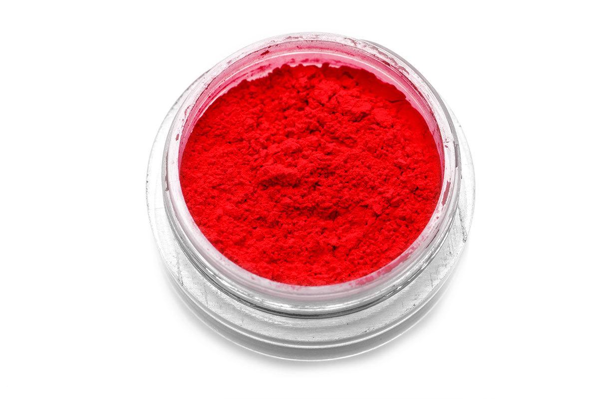 Пигмент неоновый TNL TNL, Неоновый пигмент, коралловый neonovyj-pigment-tnl-korallovyj.jpeg