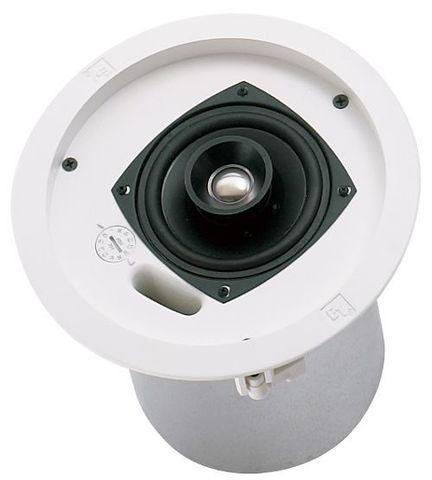 Electro-voice EVID C4.2 инсталляционная акустическая система