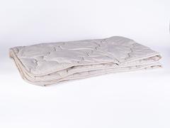 Одеяло стеганое всесезонное 100х150 «Кораблик Пустыни»