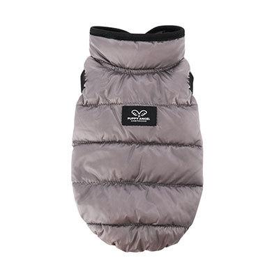 530 PA - Куртка для собак