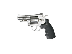 Пневматический револьвер Dan Wesson 2,5