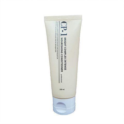 Протеиновый кондиционер для волос CP-1ESTHETIC HOUSE