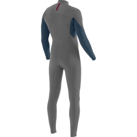 VISSLA 7 Seas Comp 3/2 Full Suit