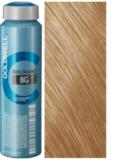 Goldwell Colorance 8G русый золотистый 120 мл