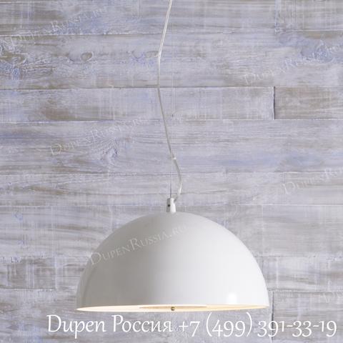 Потолочный светильник LH4175M-W1 White