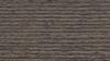 Плинтус Идеал Система 352 Каштан серый