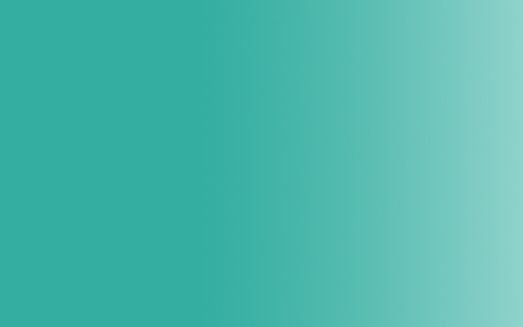 Краска акриловая Amsterdam Expert туба 75мл №661 Turquoise green