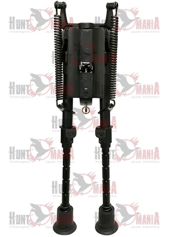 Сошка для ружья Harris Bipods 1A2-BRM