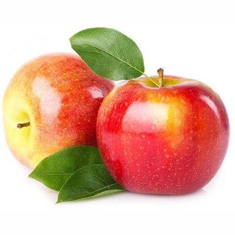 Яблоки ПРЕВОСХОД 1 кг