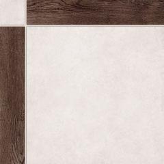 Керамогранит Версилия белый 450х450см