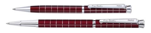 Подарочный набор ручек Pierre Cardin Pen and Pen PC0954BP/RP