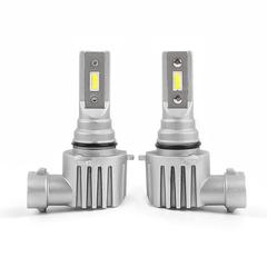 Автомобильные светодиодные лампы 9005/HB3 LP-V9, 13W, 1500lm, 2 шт