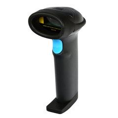 Сканер штрих-кода АТОЛ SB 1103