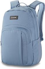 Рюкзак Dakine Campus M 25L Vintage Blue