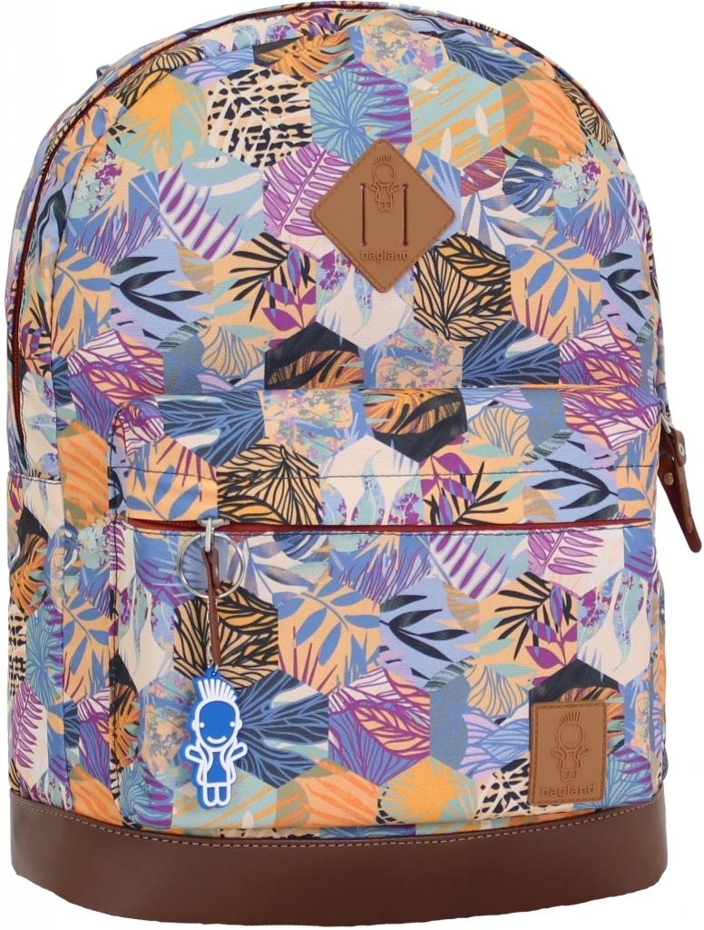 Городские рюкзаки Рюкзак Bagland Молодежный 17 л. сублімація 281 (005336640) 27606ea7bfa6d3f4bc85f44e965e1be8.JPG
