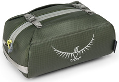 Несессер Osprey Ultralight Washbag Padded Shadow Grey