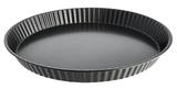 Форма для пирога 93-CS-EA-3-02