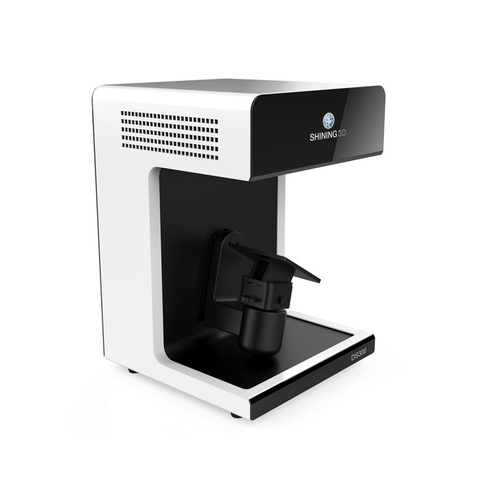 AutoScan DS300 3D-сканер (Shining 3D)