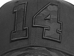 Бейсболка № 14