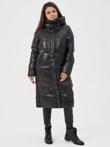 K20155-901 Куртка женская